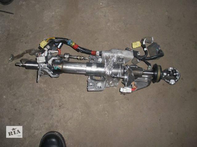 продам б/у Рулевое управление Рулевая колонка Легковой Lexus LX 2006 бу в Луцке