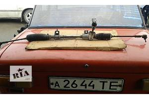 б/у Рулевые рейки Ford Courier