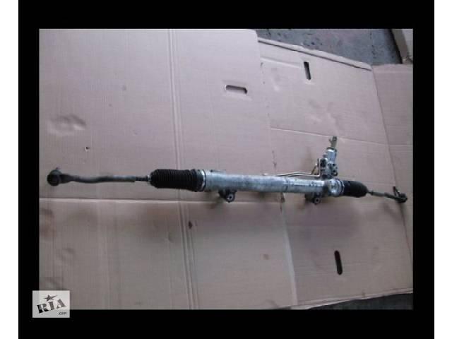 б/у Рулевое управление Рулевая рейка Легковой Mercedes ML 320 Кроссовер 2007- объявление о продаже  в Черновцах