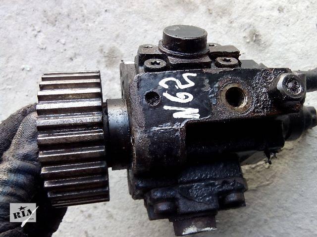 б/у Рульове управління Насос гідропідсилювача керма Легковий Fiat Ducato 1999- объявление о продаже  в Ивано-Франковске
