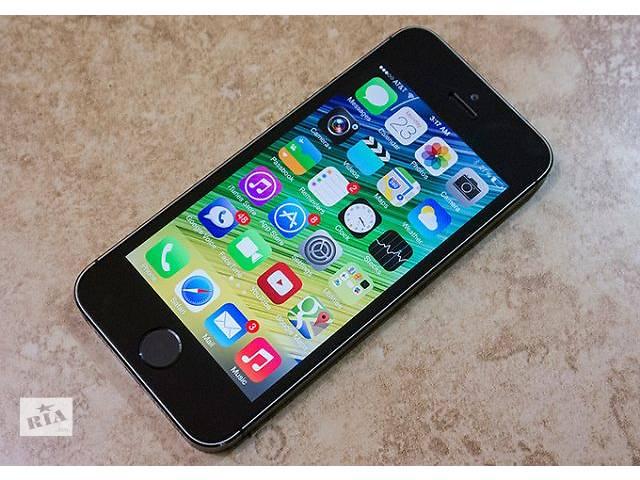 телефони сенсорні фото беушні