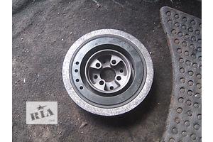 б/у Шкивы коленвала/распредвала Audi A4