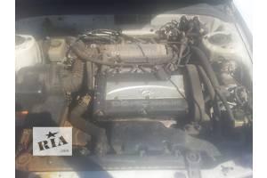 б/у Шкивы коленвала/распредвала Hyundai Sonata