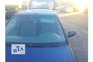 б/у Стекла лобовые/ветровые Honda Civic
