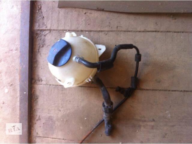 продам б/у Система охлаждения Бачок расширительный VAG Легковой Skoda Octavia Tour бу в Броварах