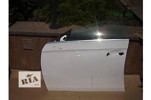 б/у Двери передние Mercedes CLS 350