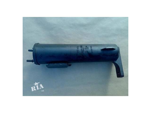 продам б/у Система впуска и выпуска Абсорбер (Система выпуска газов) Легковой Skoda Fabia бу в Киеве