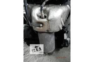 б/в каталізатори Opel Astra H