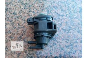 б/у Клапаны Renault Megane