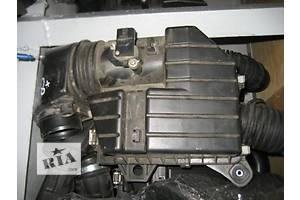 б/у Корпуса воздушного фильтра Honda Civic