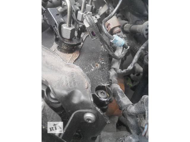 бу б/у Топливная система 0445115054 059130277AJ Легковой Audi A6 Allroad 2007 в Львове