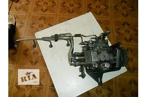 б/у Запчасти Volkswagen LT