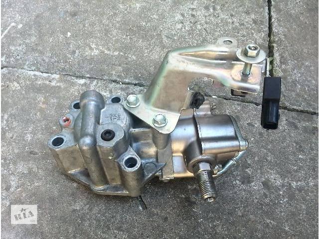 бу б/у Топливная система Датчик уровня топлива Легковой Mazda CX-7 в Мукачево
