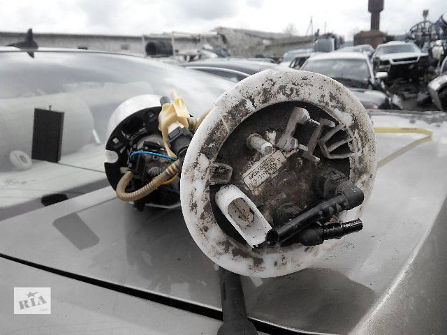Б/у Топливная система Паливний насос 4f0919051p Легковой Audi A6 2006- объявление о продаже  в Львове