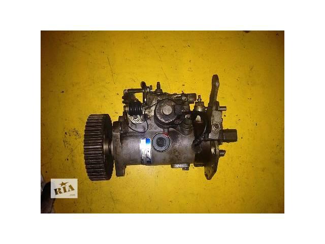 б/у Топливная система Топливный насос высокого давления r8444b692a Citroen ZX 1.9D- объявление о продаже  в Луцке