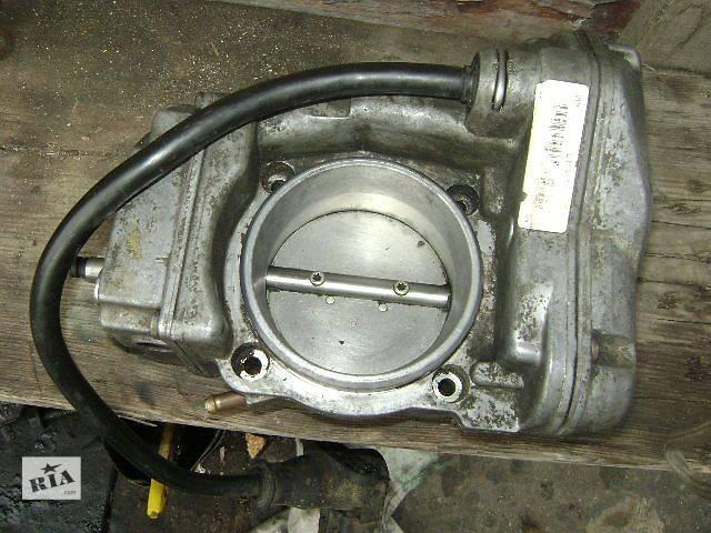 бу б/у Топливная система Инжектор Легковой Mercedes 320 Седан 1996 в Киеве