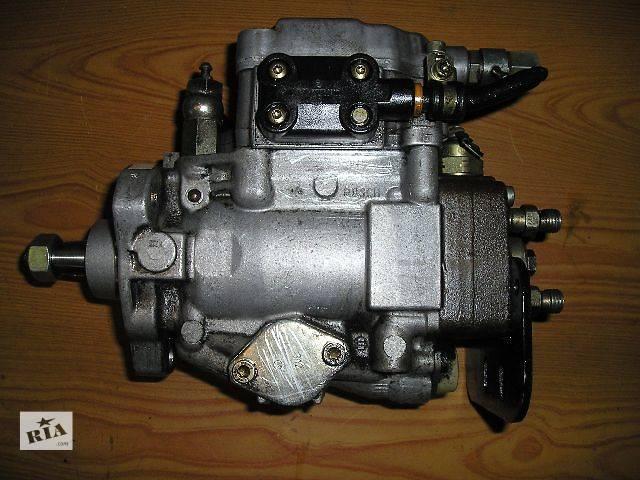 Б/у Топливный насос высокого Honda Accord 2.0 TDI 1997 г.в , гарантия , доставка .- объявление о продаже  в Тернополе