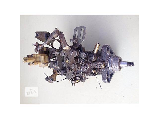 Б/у топливный насос высокого давления/трубки/шест для легкового авто Citroen ZX 1.9D (0460494224)- объявление о продаже  в Луцке