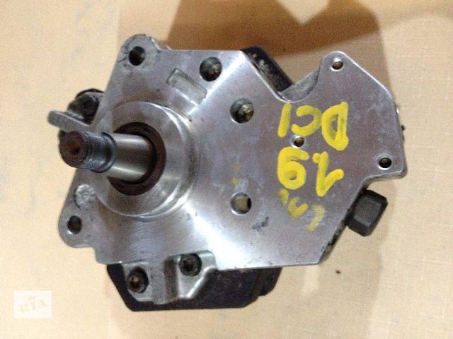 Б/у топливный насос высокого давления/трубки/шест для легкового авто Renault Scenic 1.9 DCi 0445010087- объявление о продаже  в Луцке