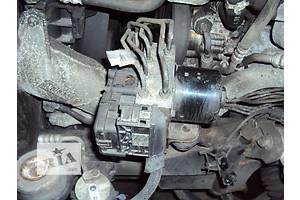 б/у АБС и датчики Mercedes ML 270