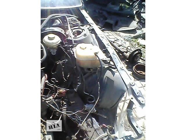продам б/у Тормозная система Главный тормозной цилиндр Легковой Audi 100 1990 р.в 2,2 бен Универсал 1990 бу в Ивано-Франковске