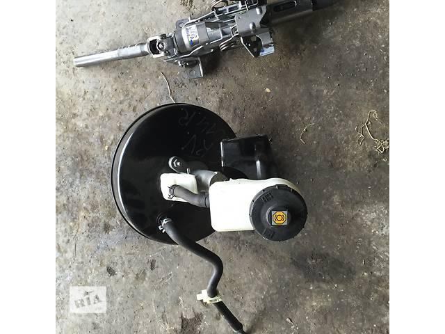 продам б/у Тормозная система Главный тормозной цилиндр Легковой Honda CR-V 2014 бу в Ивано-Франковске