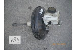 б/у Главные тормозные цилиндры Opel Astra G