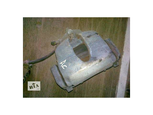 купить бу б/у Тормозная система Суппорт Легковой Honda Accord 2007 в Киеве