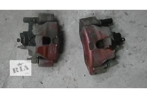 б/у Суппорты Mazda 6