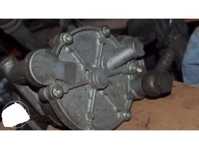 бу б/у Тормозная система Вакуумный насос Легковой Audi 100 Другое 1993 в Полтаве