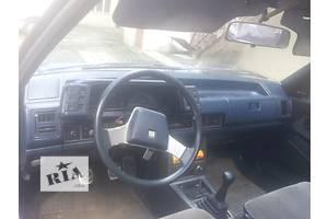 б/у Торпеды Mazda 626