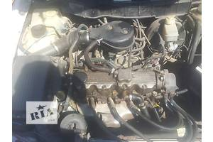 б/у Трамблёры Opel Astra F