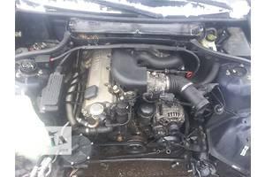 б/у Тросы ручного тормоза BMW