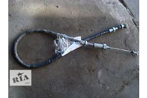 б/у Тросы сцепления Mercedes 126