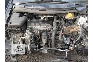 б/у Цапфы Volkswagen Sharan
