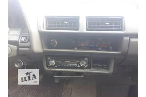 б/у Центральные консоли Nissan Sunny