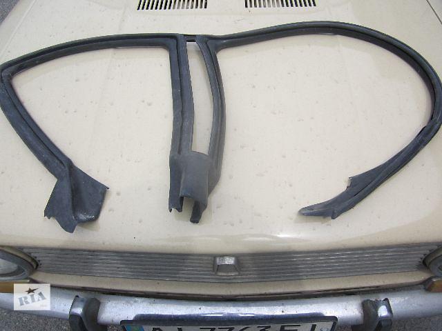 бу Б/у уплотнитель двери для легкового авто Subaru Outback 2008 в Киеве