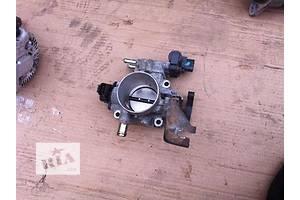 б/у Инжекторы Toyota Avensis