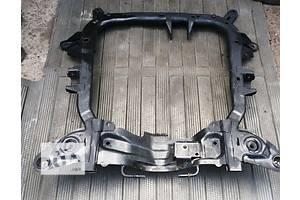 б/у Балки передней подвески Opel Combo груз.