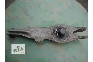 б/у Рычаги Opel Vectra C