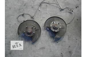 б/у Ступицы задние/передние Mazda 6