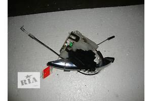 б/у Замки двери Honda Civic