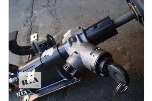 б/у Замки зажигания/контактные группы Fiat Ducato