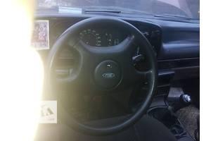 б/у Замки зажигания/контактные группы Ford Scorpio