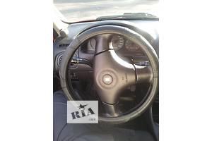 б/у Замки зажигания/контактные группы Mazda 323