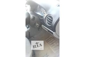б/у Замки зажигания/контактные группы Mazda 6