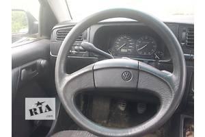 б/у Замки зажигания/контактные группы Volkswagen Golf IIІ