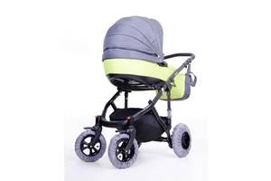 Новые Детские коляски Bellelli
