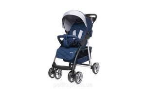 Новые Детские коляски 4Baby