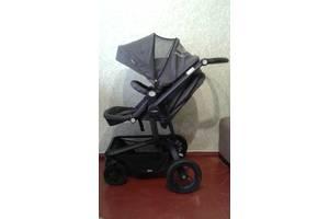б/у Детские универсальные коляски EasyGo